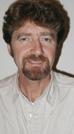 5 questions à Roland Bonnemains, instigateur d'un partenariat entre le CNRS et un lycée pro