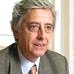 Claude Thélot : réformer en profondeur