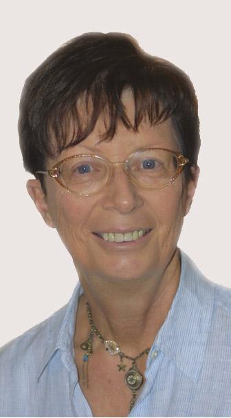 5 questions à Geneviève Zehringer : comment bien préparer l'agrégation ?