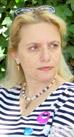 Nicole Koulayan fait rimer francophonie et technologie