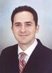 Jason Kamras : Enseignant américain de l'année