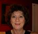 Louise Ménard : enseigner et partager grâce aux nouvelles technologies