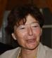 Hélène Waysbord : »S'il te plaît, fais-moi un livre!»