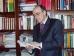 Andrés Urrutia, la passion de la langue basque