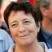 Arlette Laguiller : »On ne remplace pas l'éducation par la répression»