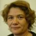 Claudine Paillard, directrice de l'Education de la ville de Rennes