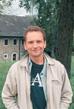 Erwin Wagenhofer : Tout film consacré à la production des aliments ne peut être qu'un cri d'alarme
