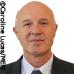 Jean-Louis Nembrini : « On peut proposer une école républicaine attrayante et performante sans carte scolaire »