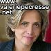 Valerie Pécresse : « La loi sur l'autonomie sera au service de l'égalité des chances. »