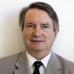 Jean-Michel Léost : « Le bac s'est adapté aux imperfections de l'enseignement »