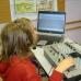 Les ondes positives de la radio scolaire