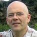 Thierry Gelinotte spécialiste phobie scolaire