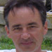 Bruno Suchaut : les progrès de l'accompagnement à la scolarité sont assez ténus