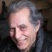 Alain Sotto : « le cancre a les outils à sa disposition, sauf qu'il ne sait pas les transférer dans les apprentissages scolaires »