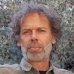 Jean-Marie Blanc : 'Un zèbre à l'ombre'