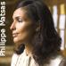 Iman Bassalah : la prof qui ne rêvait pas d'école