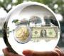 Enseignement de l'économie au lycée : où en est le débat ?