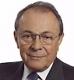 Michel Rocard : 'il faut s'assurer que l'enseignement de l'économie soit aussi concret que possible'