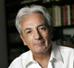 Albert Fert : il faut créer des pôles d'excellence en sciences, plus adaptés à la recherche