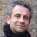 Jérôme Gaillard, professeur sur les routes
