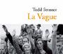 Todd Strasser : La Vague est un livre très utile pour faire comprendre l'histoire du nazisme