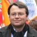 Thierry Cadart : une vie en mouvement