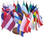 Cahiers de vacances spécial Europe : « une initiative heureuse »