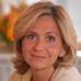 Valérie Pécresse : « Une bataille mondiale de l'intelligence »