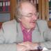 Patrick Baranger : « Pas de formation des enseignants au détriment de la recherche »