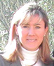 Bénédicte Gendron : «Les enseignants ont besoin de soutien»