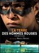 Marco Béchis : 'La Terre des hommes rouges' est un film sur la question de l'Autre