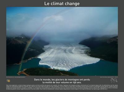 Energie : le nouveau kit pédagogique de Yann Arthus-Bertrand