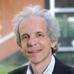 Alain Beretz : « l'université ne doit pas manquer l'occasion d'évoluer »