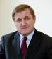 Laurent Batsch : 'le service public peut battre tous ses concurrents'
