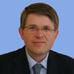 Patrick Hetzel : relier l'université à l'entreprise