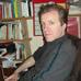 Thierry Labica : « Nous sommes fatigués d'entendre des sottises »