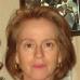 Claire Prendki, entre ZEP et Alzheimer