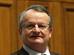Michel Fichant : « la Sorbonne ne délivrera pas de diplômes au rabais »