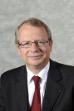 Michel Leroy : «le CNED devient une industrie de services»