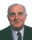 Bernard Biau : « médiateur académique, comme un magistrat à l'ancienne »