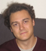 Xavier Albanel : « la note pollue les inspections »