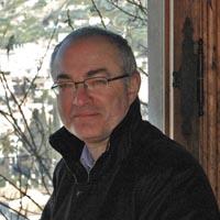 Thierry Baccino : la lecture dans tous ses états