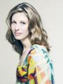 Claire-Marie Le Guay : il faudrait que les musiciens interviennent davantage à l'école