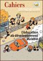 Education au développement durable : comment faire ?
