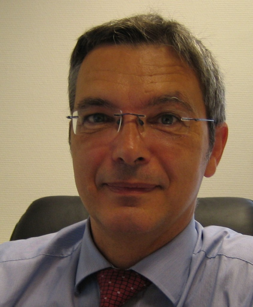 Philippe Tournier : « laissez-nous agir »