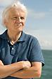 Jacques Perrin : les scientifiques ont soutenu dès le départ <EM>Océans</EM>
