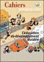 Développement durable : une autre manière d'enseigner