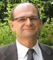 Jean-François Bourdon : « Une année extrêmement positive » pour les internats d'excellence