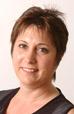 Bernadette Groison, une instit à la tête de la FSU