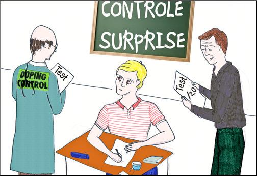 Etats-Unis : témoignage sur l'utilisation généralisée de stimulants à l'école